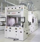 Epistar Achieves All Milestones in Qualification Process of AIX R6 Beta-Type MOCVD Production System