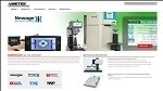 Ultra Precision Technologies Launches Website Specifically for Mexico