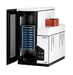 Markes Launches New 'xr' Series of Thermal Desorption Instruments