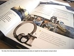 Alloy Wire International Launches New Technical Brochure