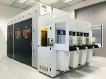 EV Group Receives Multiple Orders for GEMINI® FB XT Fusion Bonder for 3D Chip Stacking Production Applications