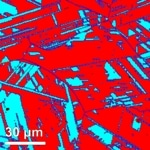 Researchers Develop New Metallic Material that Could Transform Steel Industry