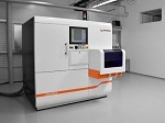 3D-Micromac Brings Enabling, Low Cost-Of-Ownership Laser Micromachining Solution to Volume Semiconductor Wafer and Power Device Processing
