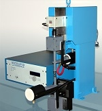 Sonobond's Ultrasonic Battery Assembly Capabilities Scheduled for International Display