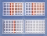 Unique Technology Eliminates Solvent Bumping & Foaming during Evaporation