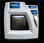 Introducing iWave for MARS 6: The New Standard in Microwave Digestion Temperature Measurement