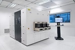 Leti Orders Hercules Nil System From EV Group for Joint Nanoimprint Lithography Program
