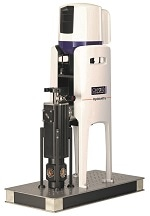 Oxford Instruments Announces the Launch of a New OptistatDry – the TLEX Model for Sample-in-exchange-gas Applications