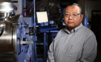 Researchers Working to Build New Steel for Better Electric Motors
