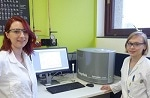 Karel De Grote University College in Antwerp Uses Magritek's Spinsolve Benchtop NMR Spectrometer for Undergraduate Teaching and Research