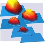 Oxford Instruments Asylum Research Announces the New Electrochemistry Cell for the Cypher ES Atomic Force Microscope