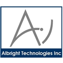 Albright Technologies Launches Design for Manufacturability Service