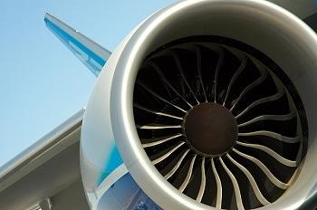 Morgan Advanced Materials Develops New Materials for Use In Aerospace Components