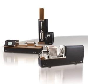 TA Instruments Introduces Three New Dilatometer Lines