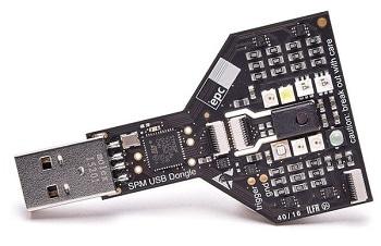 Viavi Solutions, ESPROS Photonics Launch New Miniaturized Spectral Sensor and Multispectral Sensor Developer Kit