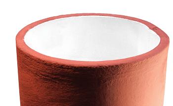 Morgan Advanced Materials Enhances Crucible Performance with Internal Coatings for Aluminium Casting Applications
