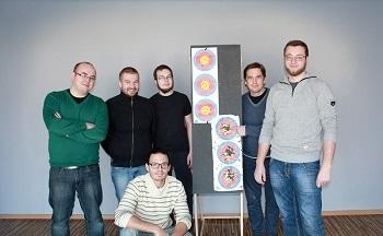 AMS Technologies Opens Design Center in Krakow, Poland