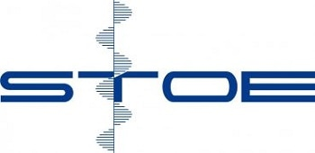 STOE Introduces 10 Year STOE Parts & Labor Guarantee