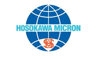 Growing Reputation of Hosokawa's Agrochemical Agglomerates System