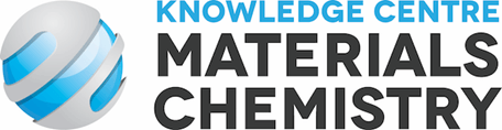 CPI to Host the Knowledge Centre for Materials Chemistry, Accelerating UK Open Innovation