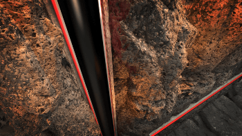 Axalta Launches New High-Temperature, Corrosion-Resistant Internal Pipe Coating