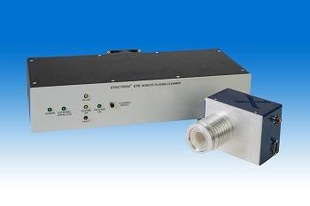 XEI Scientific Launches the Revolutionary Evactron® E50 Plasma Cleaner for Fast De-Contamination of SEM/FIB Systems