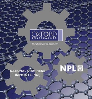 Announcing the Successful Industrial Feasibility Test of a Turnkey Quantum Hall System for Graphene Characterisation and Primary Resistance Metrology