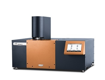 TA Instruments Introduces the Industry's First Benchtop High Pressure TGA System