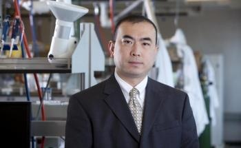 New Study Accelerates Development of Hypersonic Planes with Nanotechnology