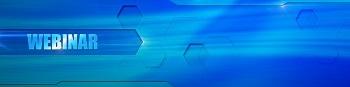 TA Instruments Announces Upcoming Adhesives Webinar