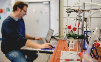 Catalyst for Fuel Cells with Resistance Against Destructive Oxygen