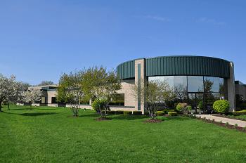 SBS, LLC Breaks Ground on Battery Academy
