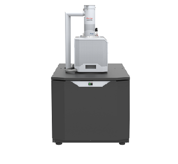 New Thermo Scientific Prisma SEM Combines Performance and Versatility