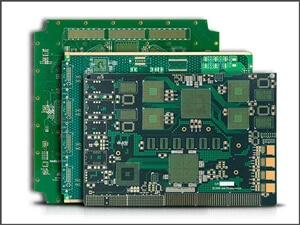 WellPCB, a Reliable PCB & PCBA Service Manufacturer and Provider, Today Published a Guide to PCBs Fundamentals for Beginners.