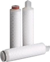 Ammonia Filtration Key to Efficient Antibiotics Production