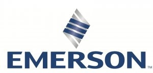 Emerson Ultrasonic Welding Experts at PPMA to Explain How to Increase Product Shelf Life
