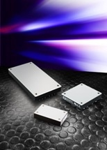 RS Components Offers Market's Widest XP Power Product Range