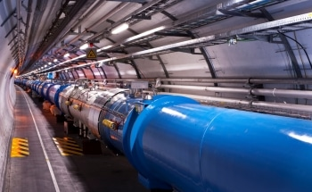 Optimizing Coil Design for the Large Hadron Collider