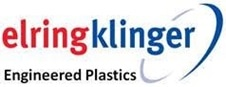 ElringKlinger Engineered Plastics – Exhibition Debut at Advanced Engineering 2018