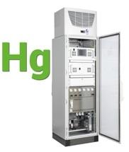 Gasmet Focuses on Mercury Monitoring at AQE 2018