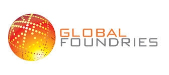 GLOBALFOUNDRIES Introduces Avera Semi, a Wholly Owned Subsidiary to Deliver Custom ASIC Solutions