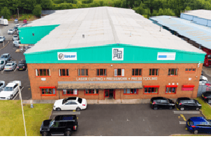 MB Presswork Continues in Growth Investment
