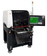 ESSEMTEC Will Show and Demonstrate the Most Advanced FOX yet at APEX