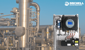 Custom Sampling Systems for Quality at US Natural Gas Processing Plant