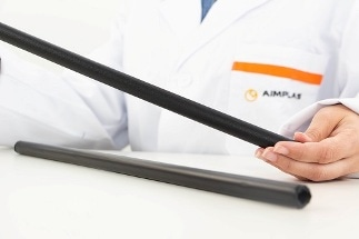 AIMPLAS to Develop New Thermally-Conductive Components for Geothermal Systems