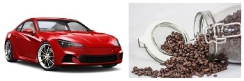 TSRC Introduces Easily Processable Low Styrene SEBS Polymer for Automotive Parts & More