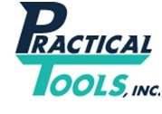 Practical Tools Teams with RBP Chemical Technology to Bring Medical and Electronics Manufacturing Solutions to MD&M 2019