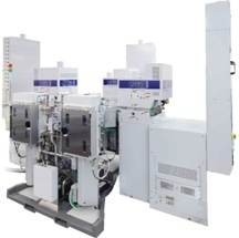 Oxford Instruments Facilitates AMSKY with New Inkjet Fabrication Line