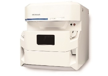 XGT-9000 Combines New Imaging Technology with High Sensitivity for High Speed Analysis of Foreign Materials in one Instrument