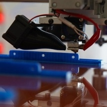 Autodesk, Arkema and Farsoon Team-Up to Accelerate 3D Printing Process of Polymers